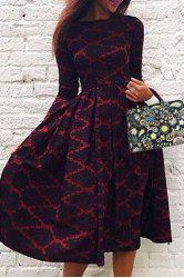Robes | Robe femme pas cher - Sammydress.com