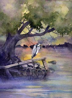 by artbyrachel. via Rukiye Hatunoğlu