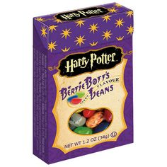 62 Magical Presents For Harry Potter Fans ❤ liked on Polyvore featuring food, harry potter and filler