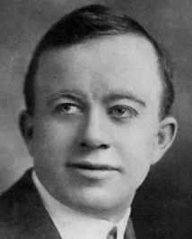 Chester Conklin, 1915. In 1914, Conklin co-starred with Mabel Normand in a series of films. In that same year he appeared in Making a Living, in which Charlie Chaplin made his film debut. He would go on to make more than a dozen films with Chaplin while at Keystone and the two became lifelong friends.