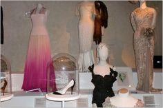 http://glieventidelmarchese.blogspot.it/2012/07/marilyn-mostra-al-museo-ferragamo.html