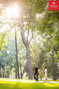 lehigh valley wedding venues lehigh university wedding engagement photographers creative unique