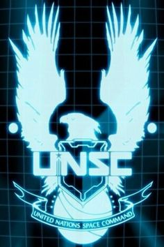 UNSC iPhone Wallpaper I though you all would enjoy :) : halo Halo 5, Video Game Art, Video Games, Unsc Halo, Best Wallpapers Android, Iphone Wallpapers, Halo Spartan, Halo Armor, Halo Master Chief