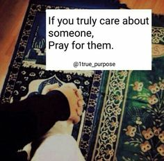 V inshaa allah Muslim Love Quotes, Love In Islam, Allah Love, Islamic Love Quotes, Islamic Inspirational Quotes, Religious Quotes, Motivational Quotes, Funny Quotes, Life Quotes