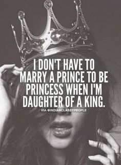 Quotes Queen Classy Best Ideas Zitate Queen Classy Beste Ideen The post Zitate Queen Classy Beste Ideen & Madness appeared first on Quotes . Motivacional Quotes, Bitch Quotes, Boss Quotes, Girly Quotes, True Quotes, Woman Quotes, Funny Quotes, Badass Quotes Women, Quotes For Dp