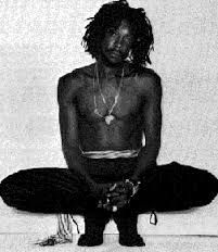 #PETERTOSH true and Living #RASTAMAN #JAMAICA http://GanjaMusicFestival.com