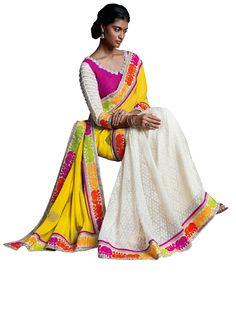 LALGULAL believes in full customer satisfaction.We bring to you an outstanding quality and range of all type of ladies ethnic wear in suits,saree and lehengas. Our main focus is on offering outstanding products to our customers.We have ever-changing & ever-growing collection of women apparel with coolest fabrics.Our prices are reasonable & styles are always on trend.