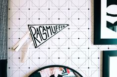 Grey and white geometric pattern self-adhesive wallpaper Self Adhesive Wallpaper, Adhesive Vinyl, Geometric Removable Wallpaper, Cube Pattern, Dining Room Wall Decor, Life Design, Stripes Design, Designer Wallpaper, Pattern Wallpaper