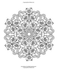 Free printable coloring pages for print and color, Coloring Page to Print , Free Printable Coloring Book Pages for Kid, Printable Coloring worksheet Mandala Coloring Pages, Coloring Pages To Print, Free Printable Coloring Pages, Coloring Book Pages, Mandala Design, Mandala Art, Asian Cards, Art Journal Inspiration, Colorful Flowers