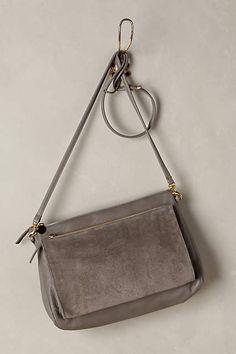 Gosee Crossbody Bag