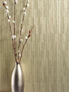 Crown Wallpaper + Fabrics  Toronto