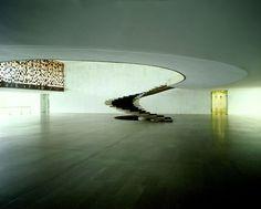 Luciana Brito Galeria