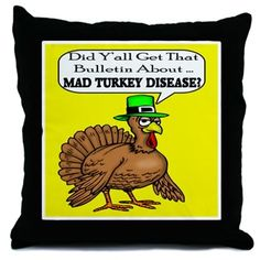 thanksgiving comment graphics facebook thanksgiving status pictures thanksgiving quotes funny turkey 3 (350×350)