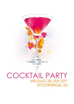 cocktail_party_by_dane103-d382wex.jpg (752×1063)
