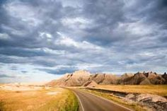 My Move's guide to moving to South Dakota is a free resource including checklists, deals & tips in South Dakota.