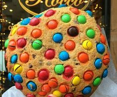 Healthy Cookie Recipes, Snack Recipes, Dessert Recipes, Yummy Snacks, Delicious Desserts, Yummy Food, Chewy Sugar Cookie Recipe, Weird Food, Cute Food