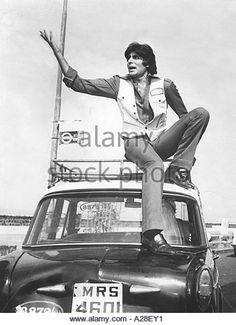 VCA76470 South Asian Indian Bollywood Film Star Actor Amitabh Bachchan - Stock Photo