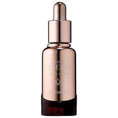 Argan Reserve™ Healthy Skin Concentrate - Josie Maran | Sephora