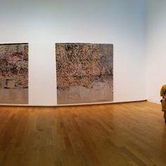 Mark Swiiter Arte Moderna - Google+