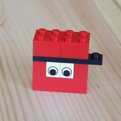 How to Build Lego Ninjas and Dragons Ninjago Party, Lego Building, Stem Activities, Frugal, Boys, Girls, Dragons, Boy Or Girl, Usb Flash Drive