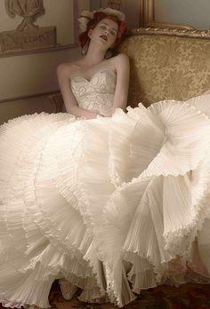 Brides: St. Pucchi :  9416