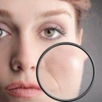 New skin care treatments health ideas Beauty Care, Beauty Skin, Beauty Hacks, Beauty Secrets, Beauty Tips For Face, Aspirin, Skin Care Remedies, Healthy Skin Care, Skin Care Treatments