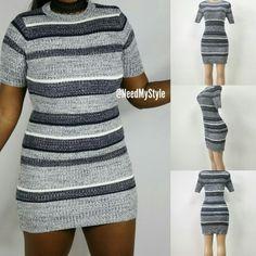 Mura dress at NEEDMYSTYLE.COM  #summer #instagramdaily #igdaily #love #outfit #romper #instagram #stylish #BODYSUIT #luxury #shorts #iggers #girls #fashion #americanstyle #bodygoals #croptop #fashiongoals #dress #bikini #instagood #kimkardashian #skirt #likeforlike #fashionblogger #fashioninsta #jumpsuit #outfitgoals #trendy #needmystyle
