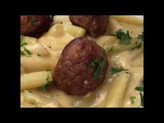 GastroHobbi I Vajbabfőzelék - YouTube Mashed Potatoes, Chicken, Meat, Ethnic Recipes, Food, Youtube, Whipped Potatoes, Smash Potatoes, Essen