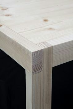 7 Thriving Tips AND Tricks: Woodworking Tips Garage wood working diy decor.Woodworking For Beginners Inspiration wood working projects bench.Woodworking Shop How To Make. Woodworking Joints, Woodworking Workshop, Easy Woodworking Projects, Popular Woodworking, Woodworking Furniture, Fine Woodworking, Wood Projects, Woodworking Machinery, Woodworking Classes