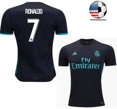 New+Soccer+Shirts+2017-2018+Ronaldo#7+Real+madrid+sports.    -Track+it+on+WITHIN+3+DAYS+WWW.USPS.COM  -Our+product+is+100%+polyester.+  -Our+product+come+with+Original+bag.+  -We+offer+the+best+quality+at+the+best+price.+  -US+size:+S.+M.+L.+XL  -If+you+are+interested+please+contact+us+and+tell+u...
