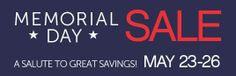 """Our Private Sale honoring our men and women in the military starts today through May 26. Anyone serving in the military (past, present, future) can visit our website, www.laubeboutique.com, enter their email, and check """"military"""" to receive our promo codes. #militarydiscount #honoringourmilitary #memorialday"""