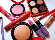 MakeupByTiffanyD on Bloglovin