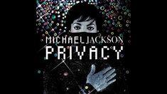 Michael Jackson - Privacy (AC Mix) [Audio HQ] Music Songs, Music Videos, Invincible Michael Jackson, Michael Jackson Youtube, Music Publishing, Audio