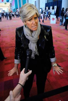 No, You Don't Have To Work Until 70; Why Suze Orman Is Wrong About Early Retirement Retirement Strategies, Retirement Advice, Retirement Cards, Retirement Planning, Retirement Decorations, Financial Planning, Preparing For Retirement, Early Retirement, Money Tips