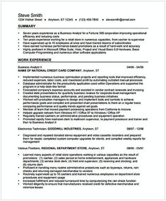 Business Analyst Resume Format 1 , Entry Level Business Analyst Resume , Are you a fresh graduate and applying for Business Analyst position? Here is the Entry Level Business Analyst Resume article for you to get information. #BusinessAnalyst