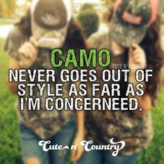 Cute n' Country Real Country Girls, Country Girl Life, Country Strong, Country Girl Quotes, Cute N Country, Country Music, Girl Sayings, Country Sayings, Country Living
