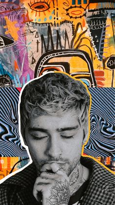One Direction Posters, One Direction Wallpaper, One Direction Videos, One Direction Pictures, Zayn Mallik, Zayn Malik Pics, Zayn Malik Style, Zayn Malik Wallpaper, Zayn Malik Hairstyle
