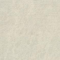 Papel Pintado Wallpaper No3 RC14054