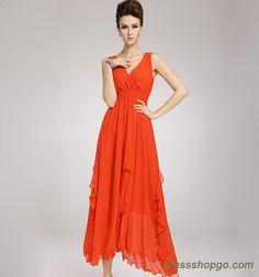 Cheap Casual Dresses-Cheap Casual Dresses Online - www.dressshopgo ...