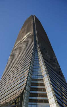 HONG KONG | International Commerce Centre | 1,608 FT / 490 M | 118 FLOORS | T/O - Page 92 - SkyscraperPage Forum