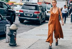 Style Hits: Pernille Teisbaek | Visual Therapy