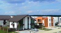Ansamblul Hystria Residence este localizat in Corbeanca http://www.imopedia.ro/locuinte-noi/hystria-residence-21419