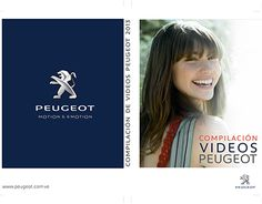 "Check out new work on my @Behance portfolio: ""Eventos Peugeot Venezuela""…"