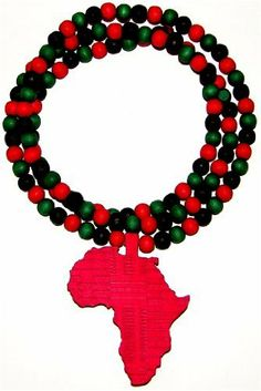 Africa Good Wood Goodwood All Wood Style Replica Pendant Necklace - Red with Rd, Blk, Grn Beads GWOOD. $16.99. Clear Detail and Smooth Back. All Natural Wood. Africa Piece. Wood Bead Chain And Pendant. Light Weight. Save 72% Off!