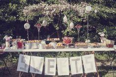 Nice Weddings | La boda nice de Yaiza y Óscar
