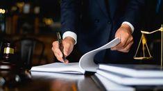 Księga wieczysta i odpis z KW - jak go uzyskać Personal Injury Claims, Personal Injury Lawyer, Criminal Defence Lawyer, Tax Attorney, Car Accident Lawyer, Accident Injury, Good Lawyers, Accounting Services, Divorce Lawyers