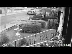 Amtsgericht Kandel mysteriöse Rolle der Justiz 76870 Kandel Landauer Str...