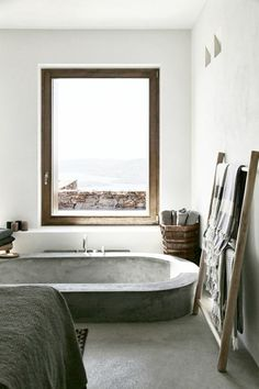 Looking for bathroom flooring ideas to add style and durability to your bathroom? Flooring ideas for bathroom from tiles, stone to vinyl and wood Free Floor Plans, Moving Walls, Glass Countertops, Diy Bathroom Decor, Bathroom Ideas, Decorating Bathrooms, Cheap Bathrooms, Bathroom Flooring, Bathroom Inspiration