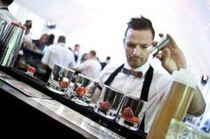 Cocktail catering til bryllup - cocktailcatering.dk Skal i have cocktails til jeres bryllup?