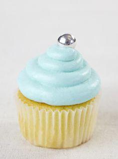 IDCC12 From I Do! Wedding Cakes